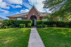 Photo of 11730 Spring Path Court, Tomball, TX 77377 (MLS # 29264384)