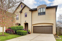 Photo of 4419 Wendell Street, Bellaire, TX 77401 (MLS # 29270824)