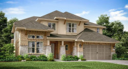 Photo of 18326 Twilight Sands Circle, Cypress, TX 77433 (MLS # 29298556)