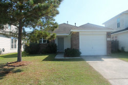 Photo of 21138 Sprouse Circle, Humble, TX 77338 (MLS # 29363072)