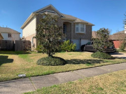 Photo of 4922 Brower Crest Drive, Pasadena, TX 77504 (MLS # 2936866)