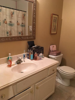 Tiny photo for 4922 Brower Crest Drive, Pasadena, TX 77504 (MLS # 2936866)