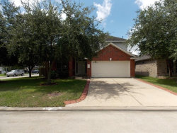 Photo of 11803 Remington Run Lane, Houston, TX 77066 (MLS # 29384051)