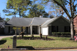 Photo of 4007 Hill Springs Drive, Kingwood, TX 77345 (MLS # 29394524)