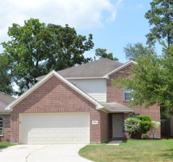 Photo of 5042 Willow Point Drive, Conroe, TX 77303 (MLS # 29452682)