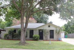 Photo of 717 Betty Street, Angleton, TX 77515 (MLS # 29457669)