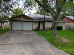 Photo of 16023 Upshire Street, Channelview, TX 77530 (MLS # 2956080)