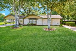 Photo of 813 N Payne Street, El Campo, TX 77437 (MLS # 2958293)