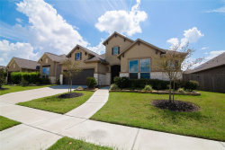Photo of 19115 Watchful Willow Drive, Cypress, TX 77433 (MLS # 2971218)