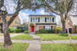 Photo of 2209 W Main Street, Houston, TX 77098 (MLS # 29723010)