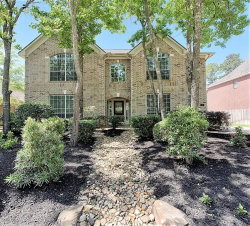 Photo of 7 Broadweather Place, The Woodlands, TX 77382 (MLS # 29738119)