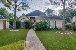Photo of 20406 Chadbury Park Drive, Katy, TX 77450 (MLS # 29754421)