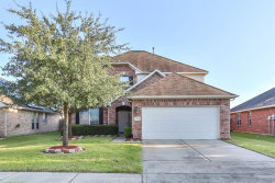 Photo of 22510 Ganado Creek Court, Katy, TX 77449 (MLS # 29757556)