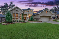 Photo of 34130 Mill Creek Way, Pinehurst, TX 77362 (MLS # 29784167)