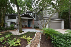 Photo of 7 Cloudleap Place, The Woodlands, TX 77381 (MLS # 29800135)