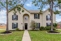 Photo of 11305 Madison Court, Pearland, TX 77584 (MLS # 29802955)