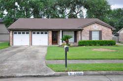 Photo of 12026 Scottsdale Drive, Meadows Place, TX 77477 (MLS # 29814723)