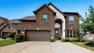 Photo of 16715 White Hyacinth Court, Cypress, TX 77433 (MLS # 2981567)