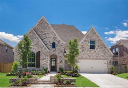 Photo of 19407 Maifest, Cypress, TX 77433 (MLS # 29830976)