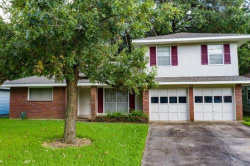 Photo of 520 Wisteria Street, Lake Jackson, TX 77566 (MLS # 29868188)