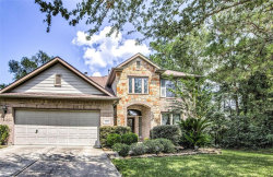 Photo of 3302 Tamarind Trail, Kingwood, TX 77345 (MLS # 29880999)