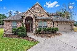 Photo of 11637 Princess Margaret Court, Montgomery, TX 77316 (MLS # 29888254)