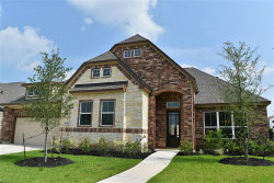 Photo of 9706 N Heavy Anchor, Humble, TX 77396 (MLS # 29916843)