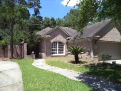 Photo of 2830 N Strathford Lane, Houston, TX 77345 (MLS # 300085)