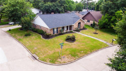 Photo of 5403 Sheraton Oaks Drive, Houston, TX 77091 (MLS # 30091904)