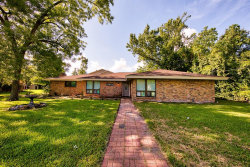 Photo of 16812 Avenue B, Channelview, TX 77530 (MLS # 30121306)