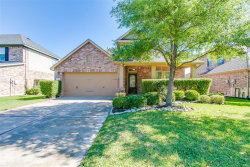 Photo of 7011 Dewberry Shores Lane, Humble, TX 77396 (MLS # 3013412)
