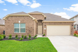 Photo of 2727 Patricia Crossing, Rosenberg, TX 77471 (MLS # 3014893)
