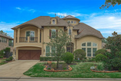 Photo of 70 Spincaster Drive, Spring, TX 77389 (MLS # 30163179)