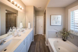 Tiny photo for 15730 Cairnwell Bend Drive, Humble, TX 77346 (MLS # 30164080)