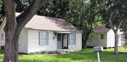 Photo of 209 Forrest Street, El Campo, TX 77437 (MLS # 30181892)