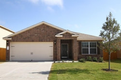Photo of 1057 Texas Timbers Drive, Katy, TX 77493 (MLS # 3025589)