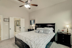 Tiny photo for 618 Dunlavy Lane, League City, TX 77573 (MLS # 30284319)