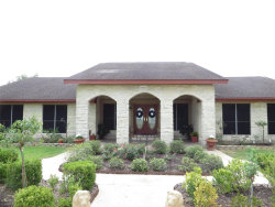 Photo of 5507 Saddle Drive, Needville, TX 77461 (MLS # 30287729)