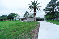 Photo of 2118 Kelly Drive, Pearland, TX 77581 (MLS # 30290299)
