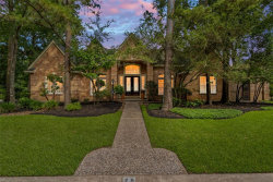 Photo of 26 26 Bridgeberry Ct Court, The Woodlands, TX 77381 (MLS # 30324136)