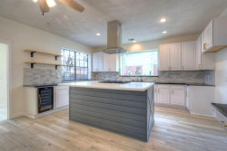 Photo of 19 Treestar Place, The Woodlands, TX 77381 (MLS # 30396601)