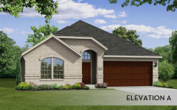 Photo of 206 Timber Grove Court, Clute, TX 77531 (MLS # 30460292)