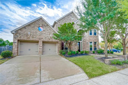 Photo of 17819 Eastern Fork Court, Cypress, TX 77433 (MLS # 30481433)