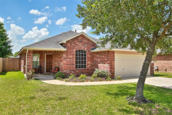 Photo of 18818 Cluster Oaks Drive, Magnolia, TX 77355 (MLS # 30485154)