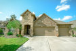 Photo of 17223 Cascading Springs Lane, Humble, TX 77346 (MLS # 30486418)