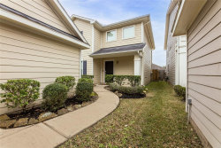 Photo of 5831 Silver Oak, Missouri City, TX 77459 (MLS # 30524235)