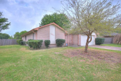 Photo of 2923 Southdown Drive, Pearland, TX 77584 (MLS # 3053119)