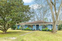 Photo of 702 Blair Street, West Columbia, TX 77486 (MLS # 3055953)