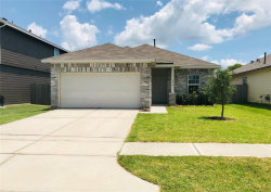 Photo of 6114 Borage Street, Crosby, TX 77532 (MLS # 3060009)