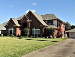 Photo of 103 Silver Lace Street, Lake Jackson, TX 77566 (MLS # 3064436)
